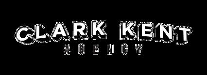 Clark-Kent-B&W.png