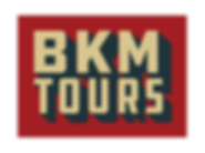 BKM-Tours-Block-Red.png