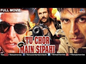 Download The Kala Pani Movie Torrent Wool Ma Poule
