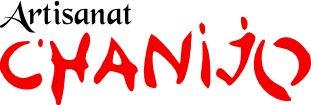 Artisanat Chanijo logo