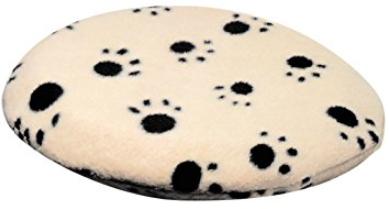 Snugglesafe heat pad cover
