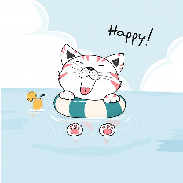 joli-chat-heureux-dans-bouee-sauvetage-m
