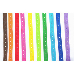 colliers-d-identification-tissus-pour-ch