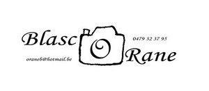 Blasco Orane logo