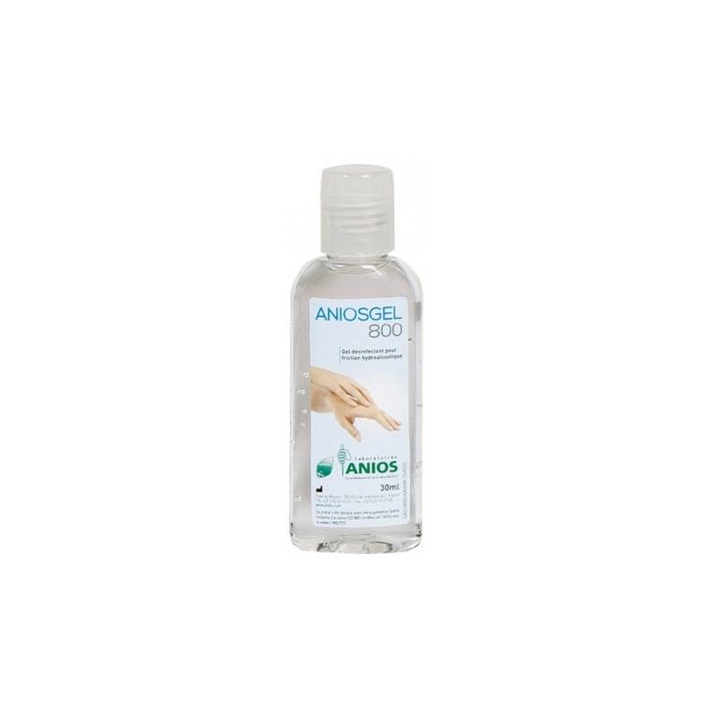 gel-hydroalcoolique-aniosgel-800