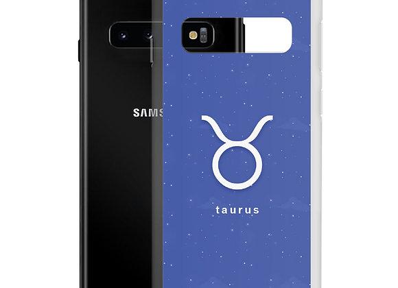 Taurus Samsung Case