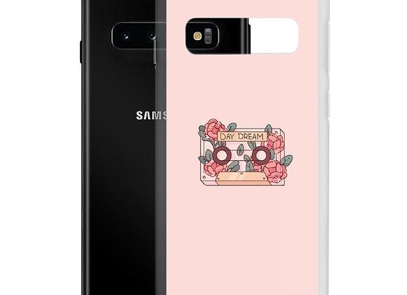 Day dream Samsung Case