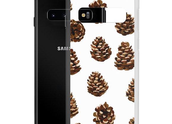 Acorns Samsung Case