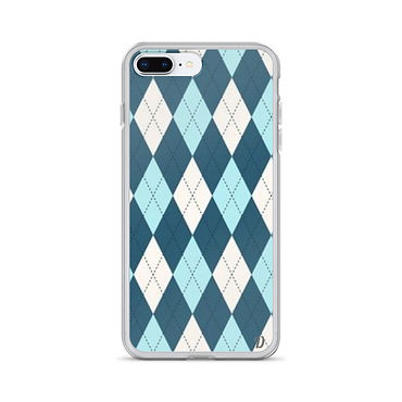 iphone-case-iphone-7-plus8-plus-5fd1ed20