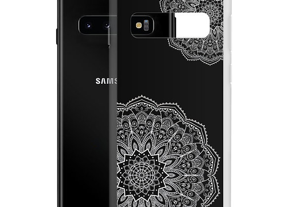 Artistic Touch Samsung Case