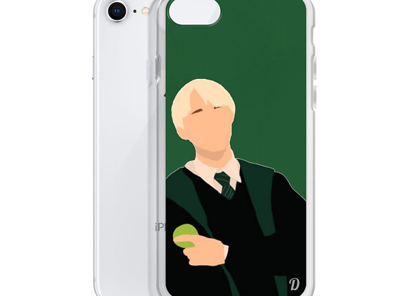 Drapple (DRACO) iPhone Case