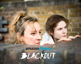 Blackout-60_edited.jpg