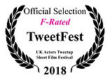 TweetFest_laurel_2018_official_selection