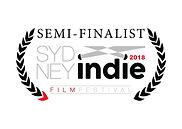 SYDNEY INDIE 2018 Semi-Finalist-WHITE.jp