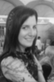 Nasreen Cullen.JPG