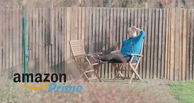 Chasing the Vein - Amazon Prime.jpg