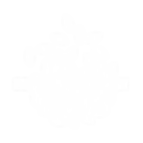 logo-white-1000x1000-transparent.png
