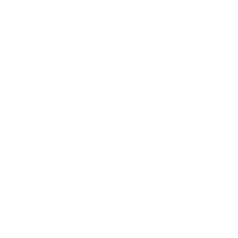 logo-white-1000x1000-transparent.png