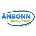 anbonn.png