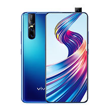VIVO MOBILE PHONE V15 TOPAZ BLUE1.jpg