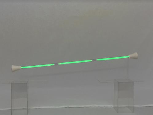 deLIGHT Glow Baton