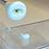 Thumbnail: deLIGHT Glow Baton