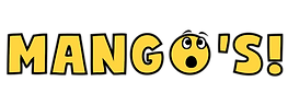 mangos-collection-logos-mangos.png