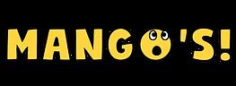mangos-collection-logos-mangos.png