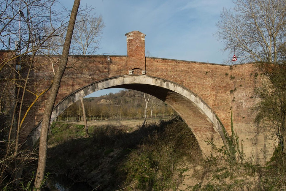 ponte-del-garbo-asciano 2.jpg