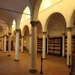 Monte Oliveto biblioteca.jpg