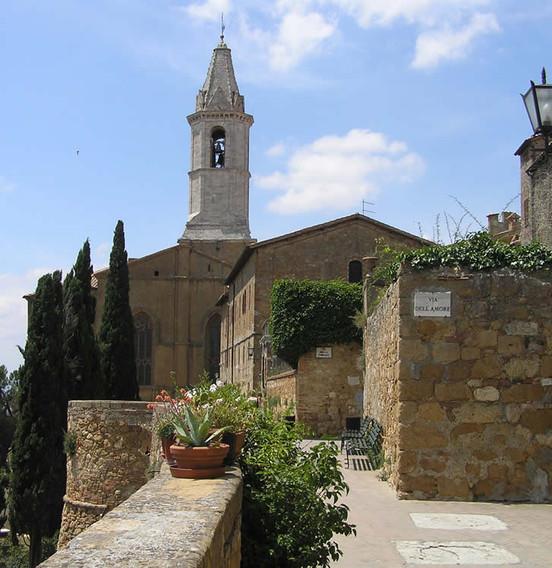 Via-del-Casello.jpg