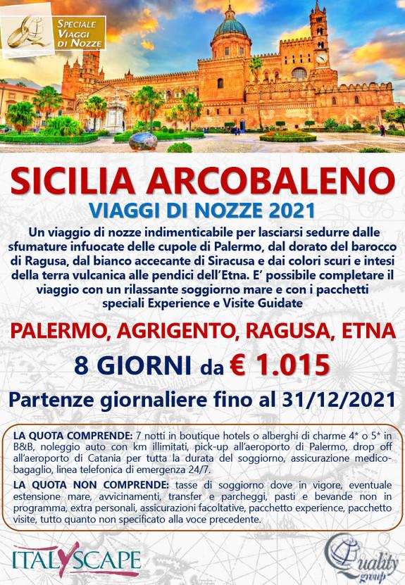 SPOSI SICILIA.jpg