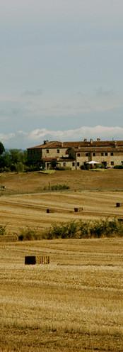 Borgo Beccanella-Agosto.jpg