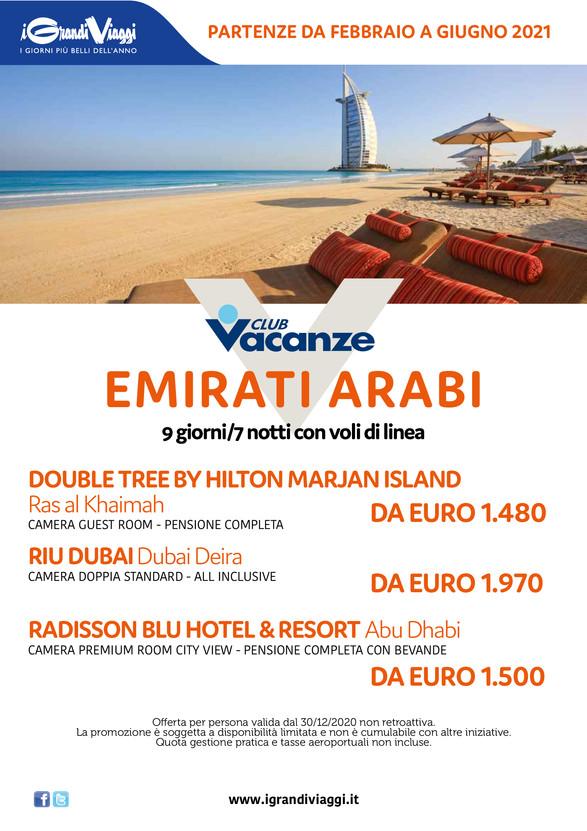 Emirati-Club-Vacanze-2021.jpg