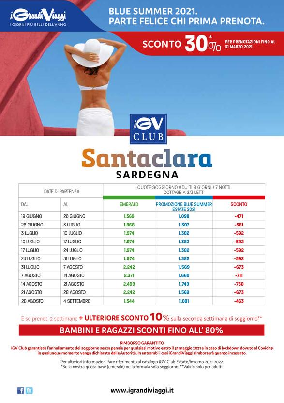 Santaclara-Blue-Summer-2021.jpg