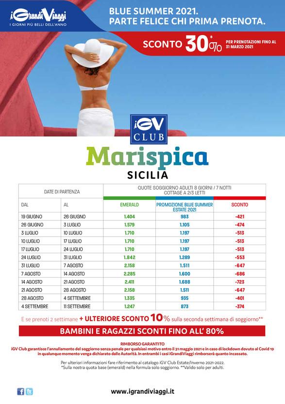 Marispica-Blue-Summer-2021.jpg