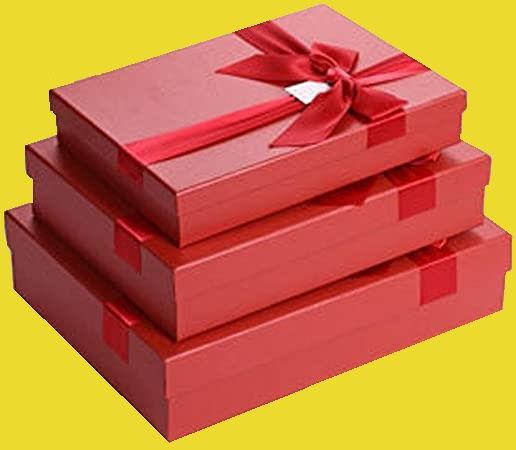 Pacchi regalo.jpg