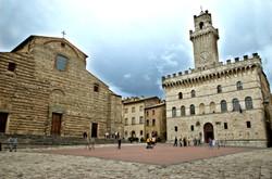 Piazza-Grande-Montepulciano