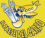 IL_PAESE_DEL_GARBO_marchio sito.jpg