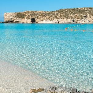 Spiaggia Malta 2.png