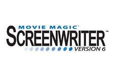 movie-magic-logo-vSponsor.png