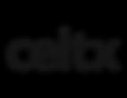celtx-logo.png