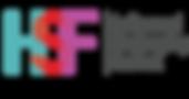 HSF_logo_screenplay.png