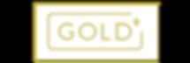 ff_gold_logo.png