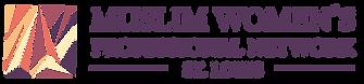 Logo_Trans-1.png