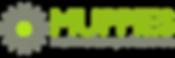 transparent-logo-retina.png