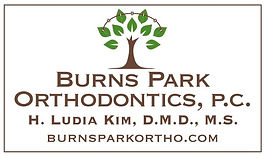 Burns Park Ortho ad-color.jpg