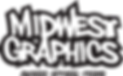 MidwestGraphics2019 (1).png