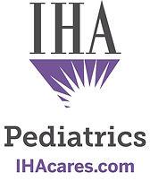 IHA Pediatrics_URL_Color.jpg