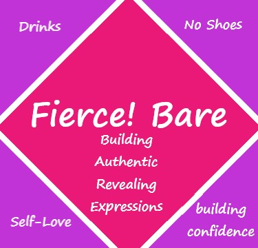 Fierce! Bare